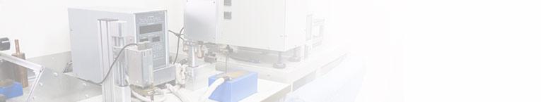 Rental Laboratory